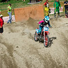 2018-AMA-Hillclimb-Grand-National-Championship-0221_07-29-18  by Brianna Morrissey <br /> <br /> ©Rapid Velocity Photo & BLM Photography 2018