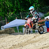 2018-AMA-Hillclimb-Grand-National-Championship-9739_07-29-18  by Brianna Morrissey <br /> <br /> ©Rapid Velocity Photo & BLM Photography 2018