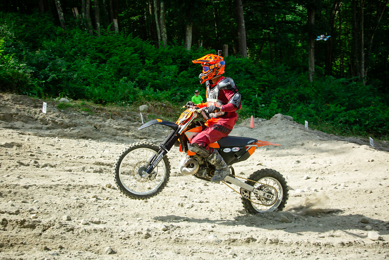 2018-AMA-Hillclimb-Grand-National-Championship-0215_07-29-18  by Brianna Morrissey <br /> <br /> ©Rapid Velocity Photo & BLM Photography 2018