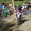 2018-AMA-Hillclimb-Grand-National-Championship-0093_07-29-18  by Brianna Morrissey <br /> <br /> ©Rapid Velocity Photo & BLM Photography 2018