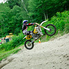 2018-AMA-Hillclimb-Grand-National-Championship-1082_07-29-18  by Brianna Morrissey <br /> <br /> ©Rapid Velocity Photo & BLM Photography 2018