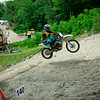 2018-AMA-Hillclimb-Grand-National-Championship-1405_07-29-18  by Brianna Morrissey <br /> <br /> ©Rapid Velocity Photo & BLM Photography 2018