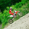 2018-AMA-Hillclimb-Grand-National-Championship-1318_07-29-18  by Brianna Morrissey <br /> <br /> ©Rapid Velocity Photo & BLM Photography 2018