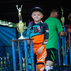 2018-AMA-Hillclimb-Grand-National-Championship-2481_07-29-18  by Brianna Morrissey <br /> <br /> ©Rapid Velocity Photo & BLM Photography 2018