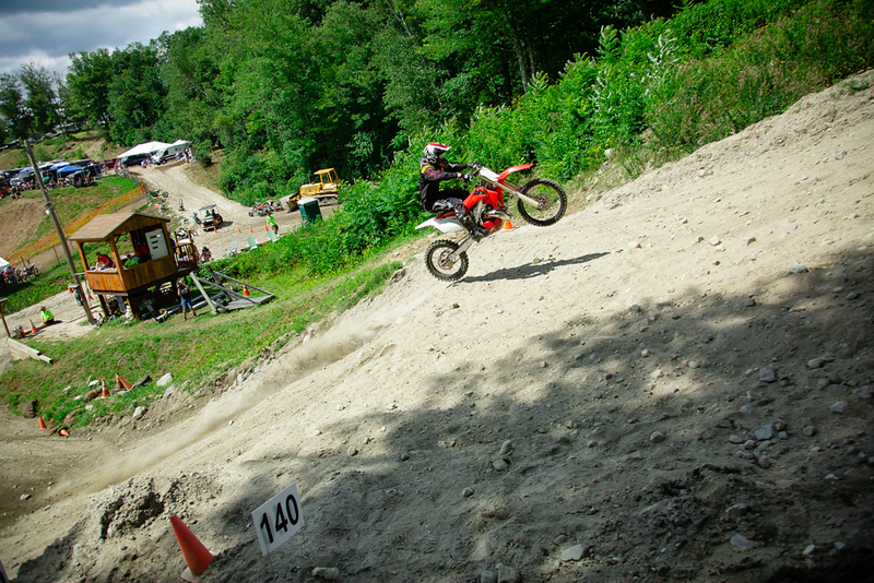 2018-AMA-Hillclimb-Grand-National-Championship-1473_07-29-18  by Brianna Morrissey <br /> <br /> ©Rapid Velocity Photo & BLM Photography 2018
