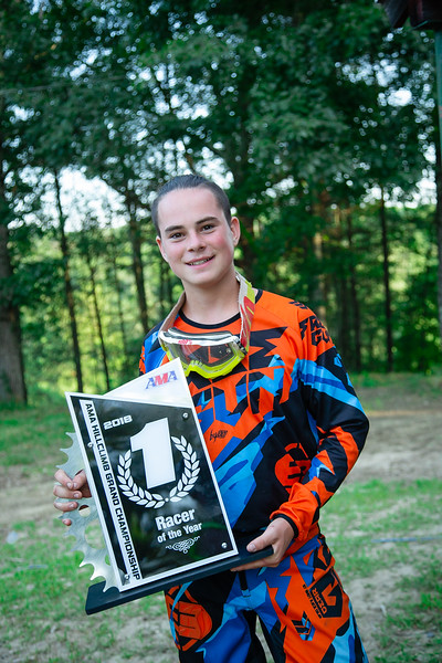 2018-AMA-Hillclimb-Grand-National-Championship-3387_07-29-18  by Brianna Morrissey <br /> <br /> ©Rapid Velocity Photo & BLM Photography 2018