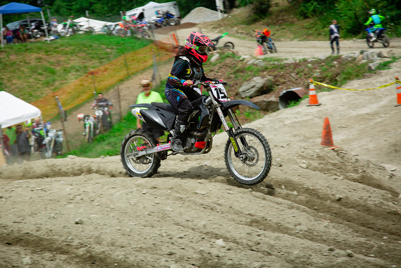 2018-AMA-Hillclimb-Grand-National-Championship-0522_07-29-18  by Brianna Morrissey <br /> <br /> ©Rapid Velocity Photo & BLM Photography 2018
