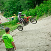 2018-AMA-Hillclimb-Grand-National-Championship-1120_07-29-18  by Brianna Morrissey <br /> <br /> ©Rapid Velocity Photo & BLM Photography 2018