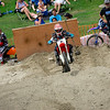 2018-AMA-Hillclimb-Grand-National-Championship-0390_07-29-18  by Brianna Morrissey <br /> <br /> ©Rapid Velocity Photo & BLM Photography 2018