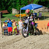 2018-AMA-Hillclimb-Grand-National-Championship-9845_07-29-18  by Brianna Morrissey <br /> <br /> ©Rapid Velocity Photo & BLM Photography 2018