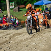 2018-AMA-Hillclimb-Grand-National-Championship-9651_07-29-18  by Brianna Morrissey <br /> <br /> ©Rapid Velocity Photo & BLM Photography 2018
