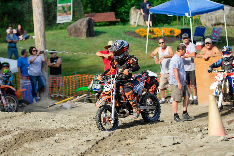 2018-AMA-Hillclimb-Grand-National-Championship-9613_07-29-18  by Brianna Morrissey <br /> <br /> ©Rapid Velocity Photo & BLM Photography 2018