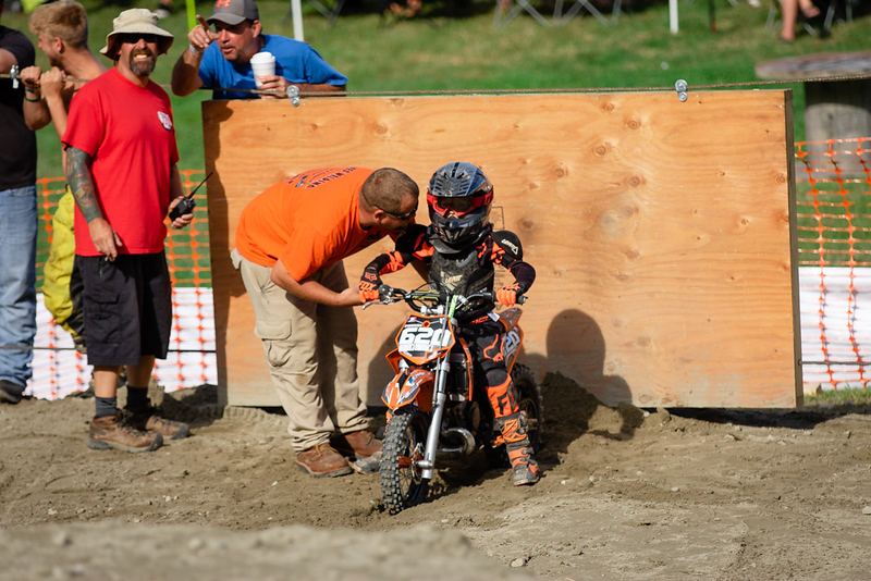 2018-AMA-Hillclimb-Grand-National-Championship-9611_07-29-18  by Brianna Morrissey <br /> <br /> ©Rapid Velocity Photo & BLM Photography 2018