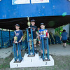 2018-AMA-Hillclimb-Grand-National-Championship-2443_07-29-18  by Brianna Morrissey <br /> <br /> ©Rapid Velocity Photo & BLM Photography 2018