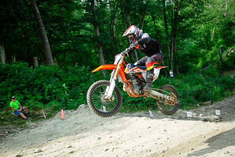 2018-AMA-Hillclimb-Grand-National-Championship-0223_07-29-18  by Brianna Morrissey <br /> <br /> ©Rapid Velocity Photo & BLM Photography 2018