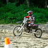 2018-AMA-Hillclimb-Grand-National-Championship-9940_07-29-18  by Brianna Morrissey <br /> <br /> ©Rapid Velocity Photo & BLM Photography 2018