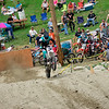 2018-AMA-Hillclimb-Grand-National-Championship-0363_07-29-18  by Brianna Morrissey <br /> <br /> ©Rapid Velocity Photo & BLM Photography 2018