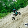 2018-AMA-Hillclimb-Grand-National-Championship-1202_07-29-18  by Brianna Morrissey <br /> <br /> ©Rapid Velocity Photo & BLM Photography 2018