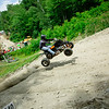 2018-AMA-Hillclimb-Grand-National-Championship-1058_07-29-18  by Brianna Morrissey <br /> <br /> ©Rapid Velocity Photo & BLM Photography 2018