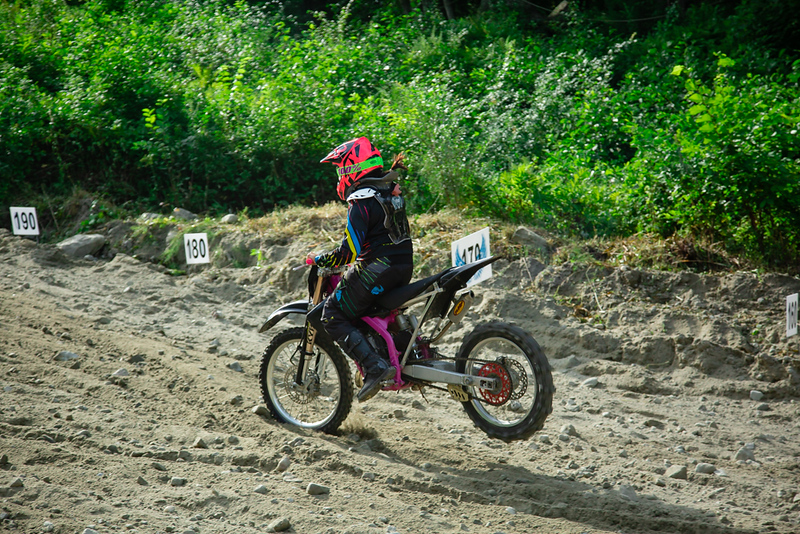 2018-AMA-Hillclimb-Grand-National-Championship-0010_07-29-18  by Brianna Morrissey <br /> <br /> ©Rapid Velocity Photo & BLM Photography 2018