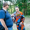 2018-AMA-Hillclimb-Grand-National-Championship-3454_07-29-18  by Brianna Morrissey <br /> <br /> ©Rapid Velocity Photo & BLM Photography 2018