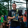 2018-AMA-Hillclimb-Grand-National-Championship-2810_07-29-18  by Brianna Morrissey <br /> <br /> ©Rapid Velocity Photo & BLM Photography 2018