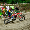 2018-AMA-Hillclimb-Grand-National-Championship-0441_07-29-18  by Brianna Morrissey <br /> <br /> ©Rapid Velocity Photo & BLM Photography 2018