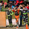 2018-AMA-Hillclimb-Grand-National-Championship-9494_07-29-18  by Brianna Morrissey <br /> <br /> ©Rapid Velocity Photo & BLM Photography 2018