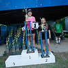 2018-AMA-Hillclimb-Grand-National-Championship-2275_07-29-18  by Brianna Morrissey <br /> <br /> ©Rapid Velocity Photo & BLM Photography 2018