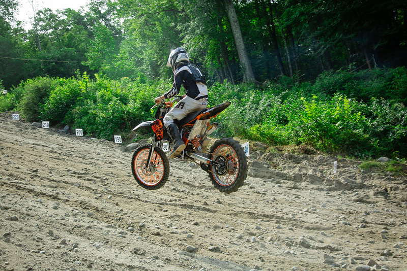 2018-AMA-Hillclimb-Grand-National-Championship-9975_07-29-18  by Brianna Morrissey <br /> <br /> ©Rapid Velocity Photo & BLM Photography 2018
