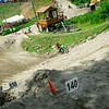2018-AMA-Hillclimb-Grand-National-Championship-1468_07-29-18  by Brianna Morrissey <br /> <br /> ©Rapid Velocity Photo & BLM Photography 2018