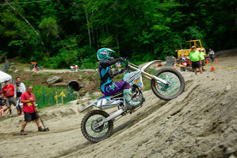 2018-AMA-Hillclimb-Grand-National-Championship-0413_07-29-18  by Brianna Morrissey <br /> <br /> ©Rapid Velocity Photo & BLM Photography 2018