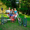 2018-AMA-Hillclimb-Grand-National-Championship-3545_07-29-18  by Brianna Morrissey <br /> <br /> ©Rapid Velocity Photo & BLM Photography 2018
