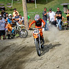 2018-AMA-Hillclimb-Grand-National-Championship-0031_07-29-18  by Brianna Morrissey <br /> <br /> ©Rapid Velocity Photo & BLM Photography 2018