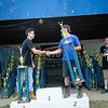 2018-AMA-Hillclimb-Grand-National-Championship-1912_07-29-18  by Brianna Morrissey <br /> <br /> ©Rapid Velocity Photo & BLM Photography 2018