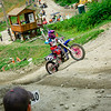 2018-AMA-Hillclimb-Grand-National-Championship-0838_07-29-18  by Brianna Morrissey <br /> <br /> ©Rapid Velocity Photo & BLM Photography 2018