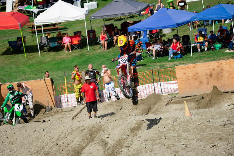 2018-AMA-Hillclimb-Grand-National-Championship-0134_07-29-18  by Brianna Morrissey <br /> <br /> ©Rapid Velocity Photo & BLM Photography 2018