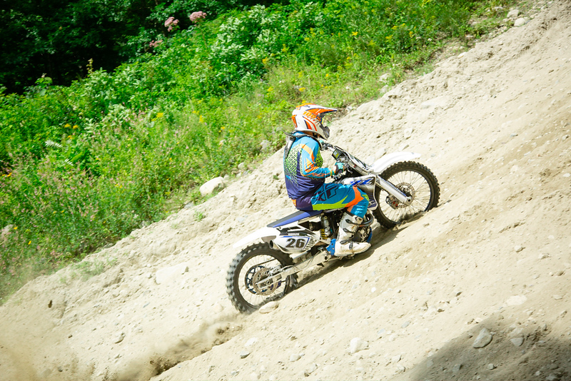 2018-AMA-Hillclimb-Grand-National-Championship-1728_07-29-18  by Brianna Morrissey <br /> <br /> ©Rapid Velocity Photo & BLM Photography 2018