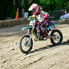 2018-AMA-Hillclimb-Grand-National-Championship-9721_07-29-18  by Brianna Morrissey <br /> <br /> ©Rapid Velocity Photo & BLM Photography 2018