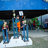 2018-AMA-Hillclimb-Grand-National-Championship-2624_07-29-18  by Brianna Morrissey <br /> <br /> ©Rapid Velocity Photo & BLM Photography 2018