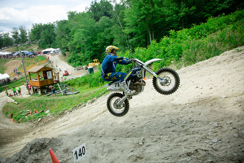 2018-AMA-Hillclimb-Grand-National-Championship-1418_07-29-18  by Brianna Morrissey <br /> <br /> ©Rapid Velocity Photo & BLM Photography 2018