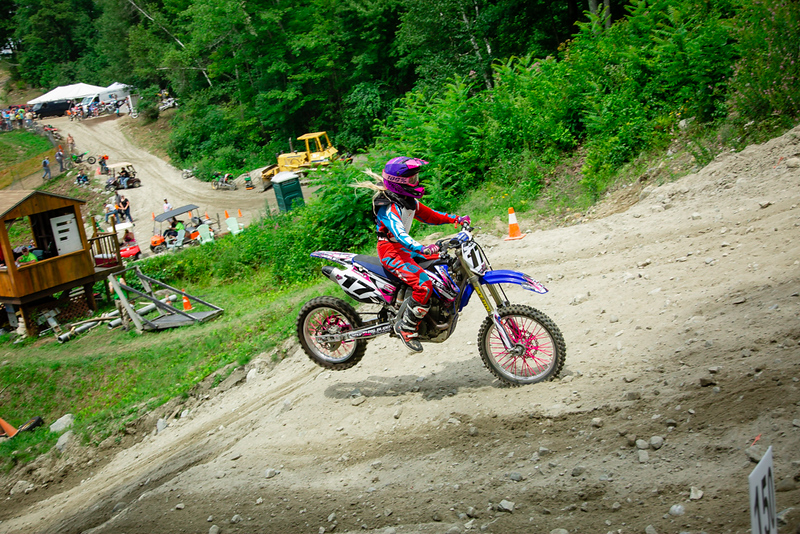 2018-AMA-Hillclimb-Grand-National-Championship-0840_07-29-18  by Brianna Morrissey <br /> <br /> ©Rapid Velocity Photo & BLM Photography 2018