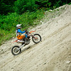 2018-AMA-Hillclimb-Grand-National-Championship-1381_07-29-18  by Brianna Morrissey <br /> <br /> ©Rapid Velocity Photo & BLM Photography 2018