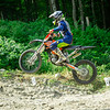 2018-AMA-Hillclimb-Grand-National-Championship-9893_07-29-18  by Brianna Morrissey <br /> <br /> ©Rapid Velocity Photo & BLM Photography 2018
