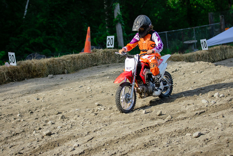 2018-AMA-Hillclimb-Grand-National-Championship-9606_07-29-18  by Brianna Morrissey <br /> <br /> ©Rapid Velocity Photo & BLM Photography 2018