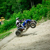 2018-AMA-Hillclimb-Grand-National-Championship-0806_07-29-18  by Brianna Morrissey <br /> <br /> ©Rapid Velocity Photo & BLM Photography 2018