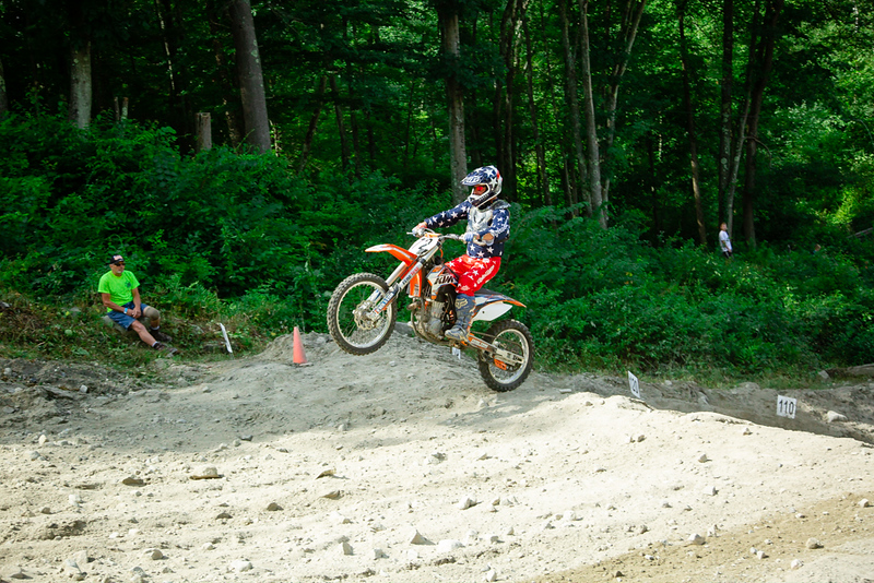 2018-AMA-Hillclimb-Grand-National-Championship-0218_07-29-18  by Brianna Morrissey <br /> <br /> ©Rapid Velocity Photo & BLM Photography 2018