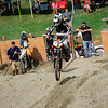 2018-AMA-Hillclimb-Grand-National-Championship-0036_07-29-18  by Brianna Morrissey <br /> <br /> ©Rapid Velocity Photo & BLM Photography 2018
