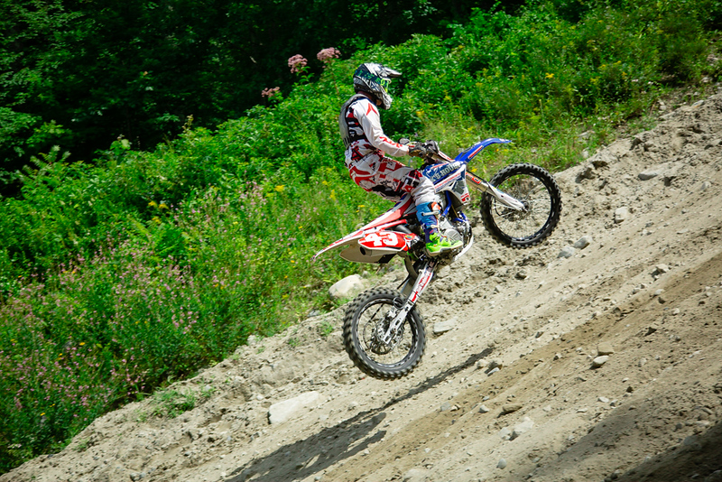 2018-AMA-Hillclimb-Grand-National-Championship-0368_07-29-18  by Brianna Morrissey <br /> <br /> ©Rapid Velocity Photo & BLM Photography 2018