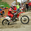 2018-AMA-Hillclimb-Grand-National-Championship-0479_07-29-18  by Brianna Morrissey <br /> <br /> ©Rapid Velocity Photo & BLM Photography 2018